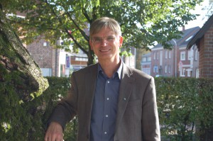 Cornelissen-AndreaKülkens2011