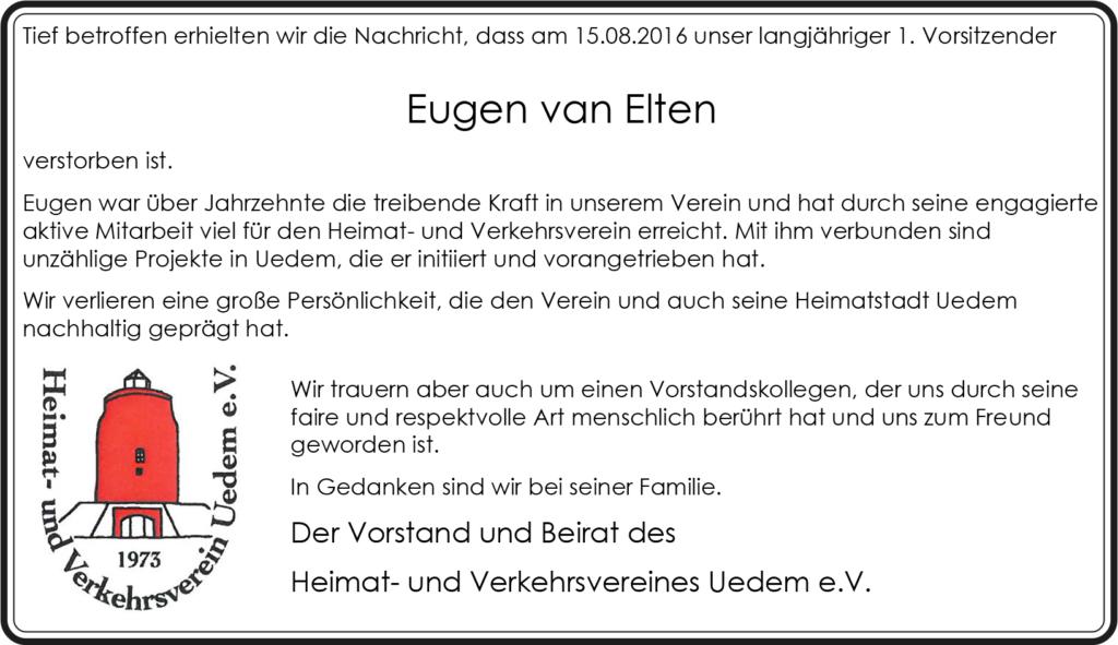 Eugen van Elten-20160816-101033